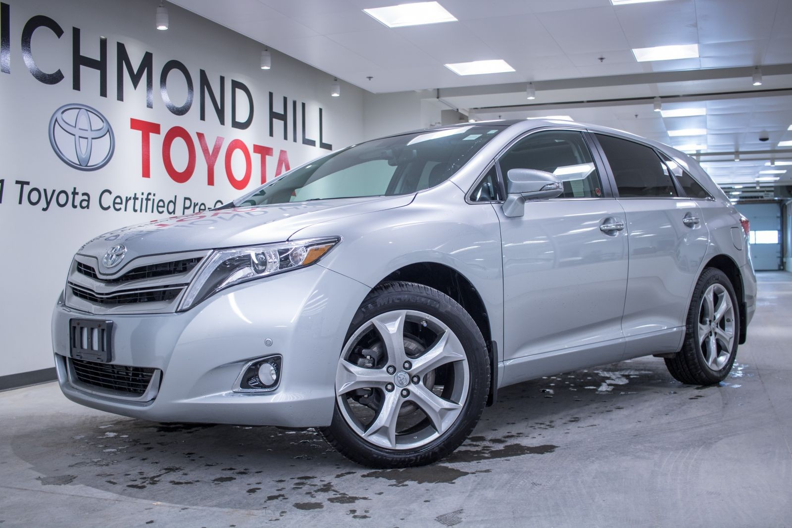 in on sale types awesome cars toyota of mcmurray used fort venza