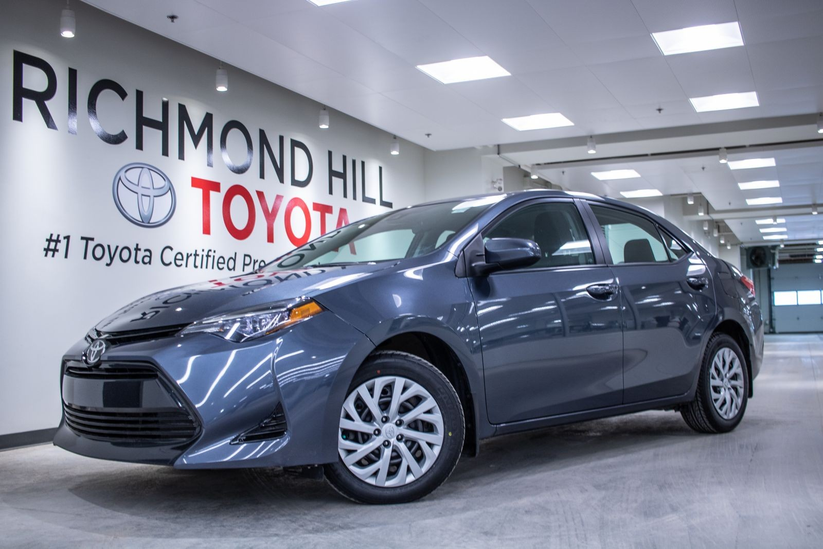 auto fit toyota crop a h buy format venza shift used car w xle