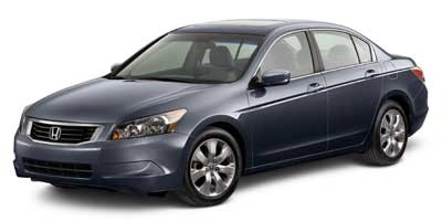 2010 honda accord sedan 12881