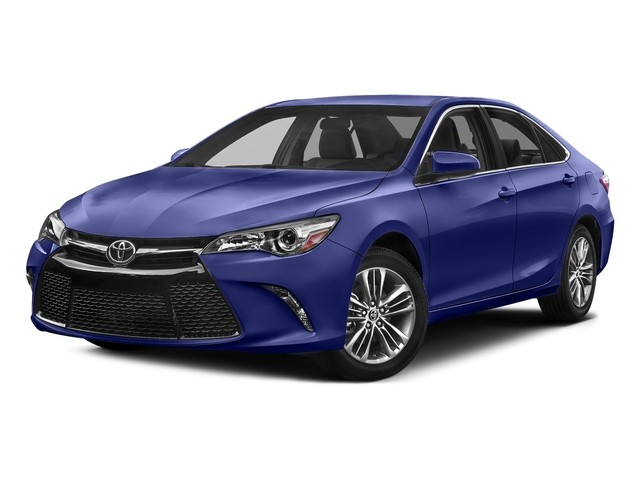 2016 Toyota Camry XLE|Heated seats|Navigation|Bluetooth|Backup Camera|Leather