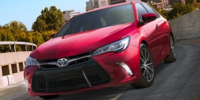 2017 Toyota Camry LE|Bluetooth|Backup camera|Keyless entry