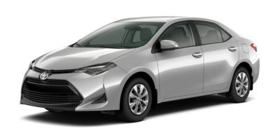 2017 Toyota Corolla LE|Heated seats|Toyota saftey sense|Bluetooth|Backup camera