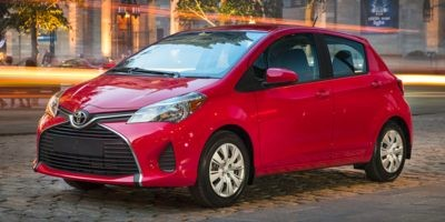 2017 Toyota Yaris LE|Bluetooth|Keyless entry|Aux/usb|Power group