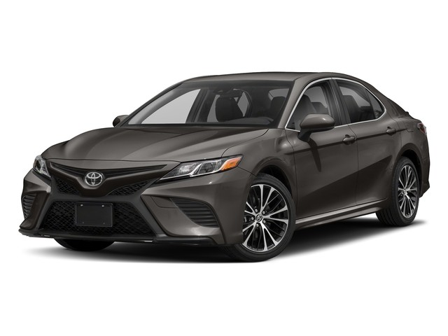 2018 Toyota Camry XSE V6  - Navigation -  Sunroof - $116.24 /Wk