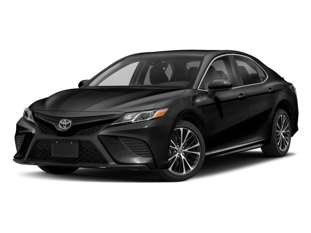 2018 Toyota Camry XSE  - Navigation -  Sunroof - $109.51 /Wk