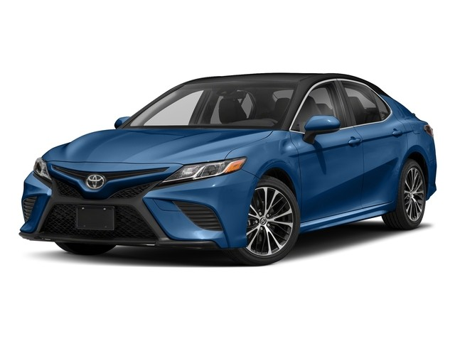 2018 Toyota Camry XSE  - Navigation -  Sunroof - $111.66 /Wk