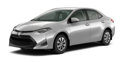 2019 Toyota Corolla LE  - Heated Seats -  Bluetooth - $67.02 /Wk